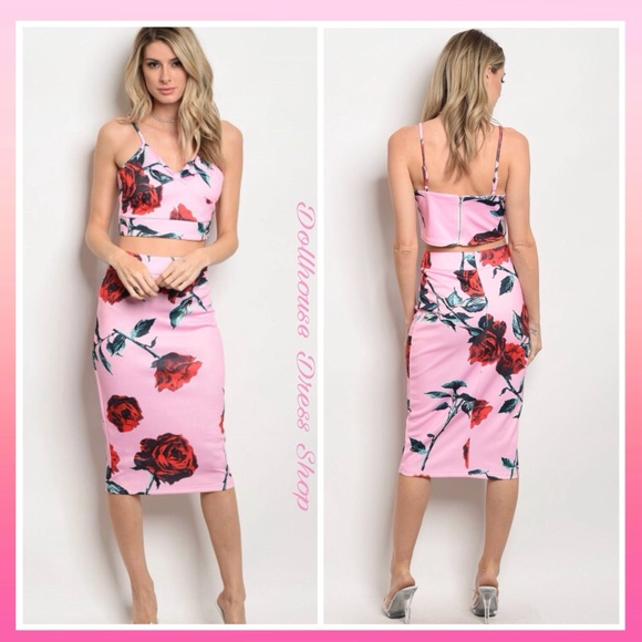e2a113a4bcef Dollhouse Dress Shop Dresses